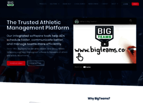 bigteams.com
