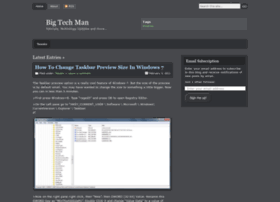 bigtechman.wordpress.com