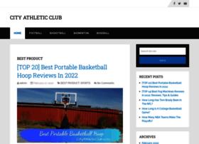 bigten-fans.com
