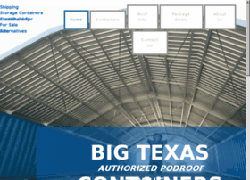 bigtexascontainers.com