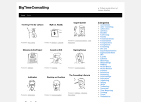 bigtimeconsulting.org