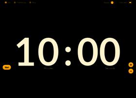 bigtimer.net