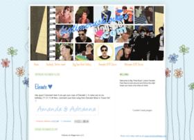bigtimerushlovers.blogspot.com