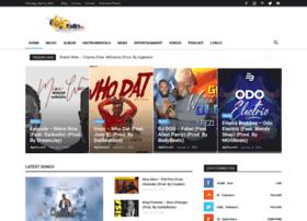 bigtimesgh.com