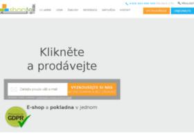 bigtips.cz
