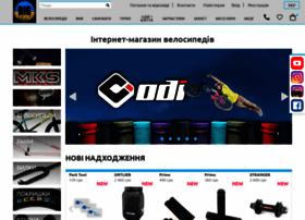 bigtoys.com.ua