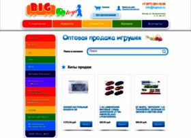 bigtoys.ru