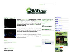 bigtree-rent.blogspot.com