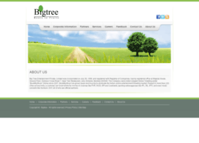 bigtree.in