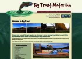 bigtrout.com.au