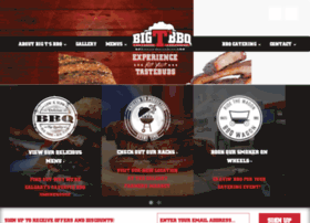 bigtsbbq.new-wavedevelopment.com