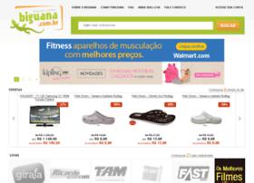 biguana.com.br