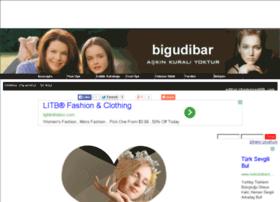 bigudibar.com