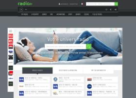 bigupdub.radio.fr