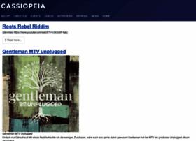 bigupmagazin.de
