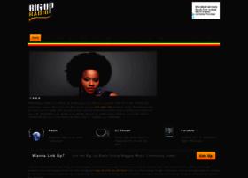 bigupradio.com