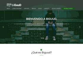 biguud.es