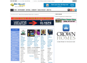 bigvalleynews.com