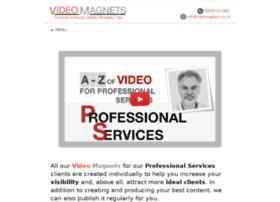 bigvideoslocal.co.uk