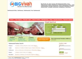 bigvivah.com