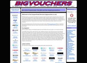 bigvouchers.co.uk