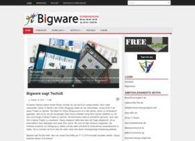 bigware.org