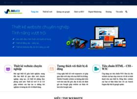bigweb.com.vn
