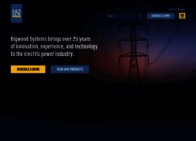 bigwood-systems.com