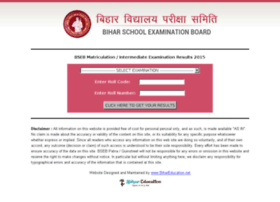 bihareducation.com