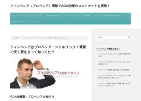 bihforum.com