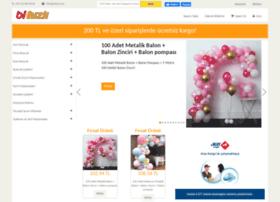 bihizli.com