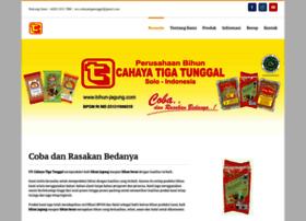 bihunjagung.com