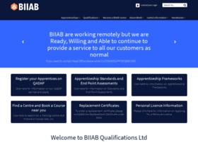biiab.bii.org