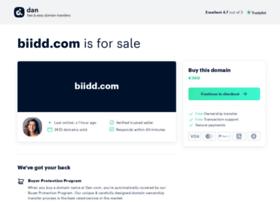 biidd.com