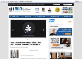 biiosystem.com