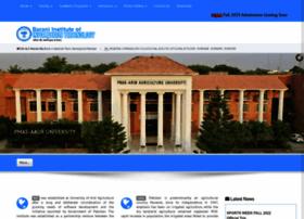 biit.edu.pk