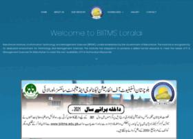 biitms.edu.pk