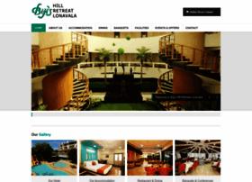 bijishotel.com