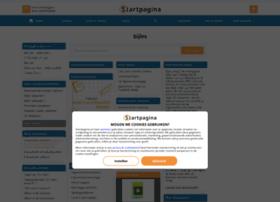 bijles.startpagina.nl