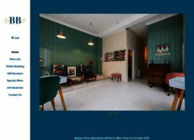 bijou-beauty.com