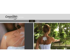 bijou-de-peau.com