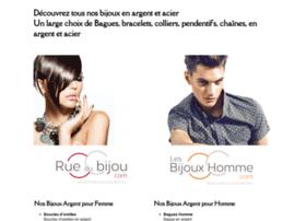 bijou-discount.com