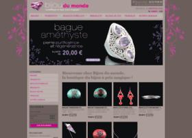 bijoudumonde.com