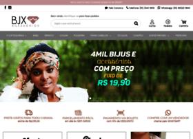 bijoulux.com.br