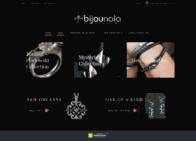 bijounola.com