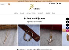 bijounou.com