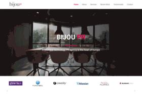 bijoupr.com