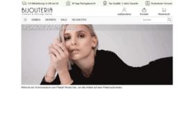 bijouteria.com