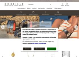 bijouterie-doreille.com