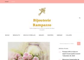 bijouterie-rampazzo.fr